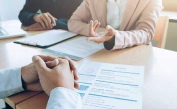 10 important interview questions to expect for a PPC Marketing job