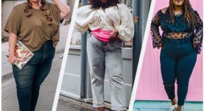 the ultimate guide to overweight summer fashion
